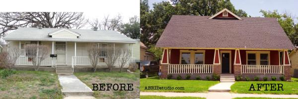 HendersonBefore&After
