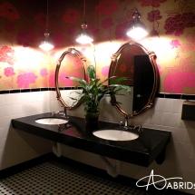 ABRID-SalonBoutique8