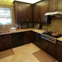 Plano Kitchen Remodel ABRIDstudio.com