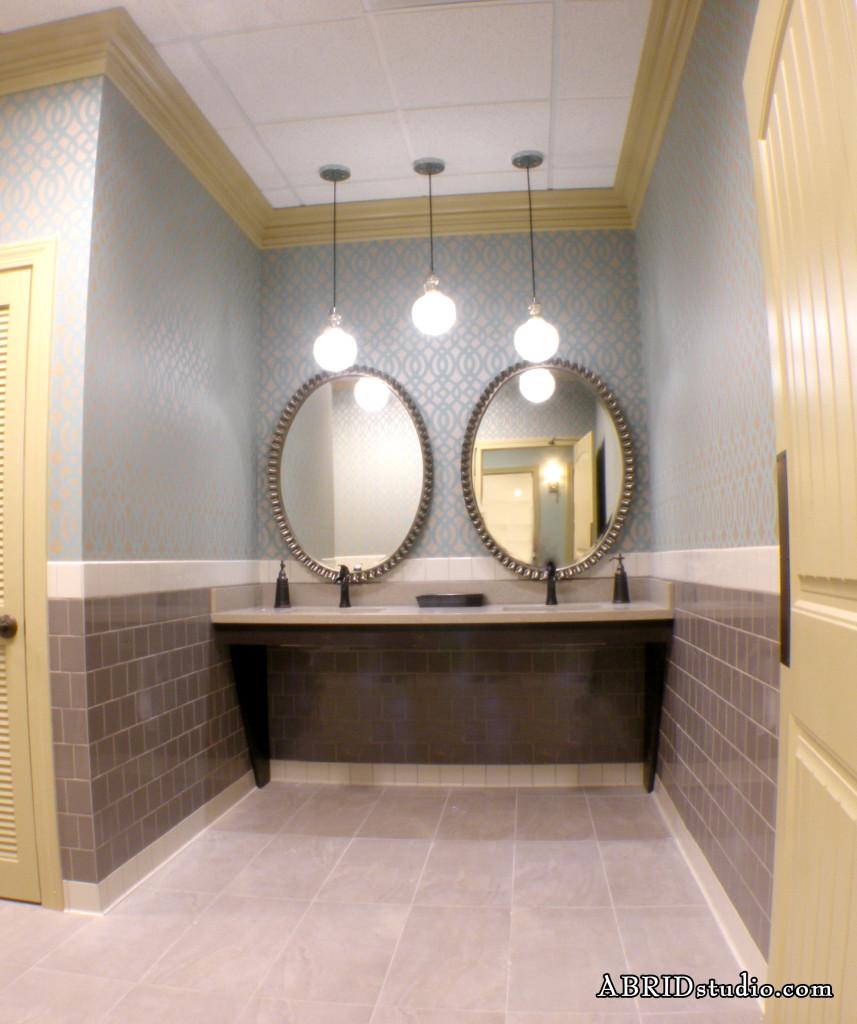 BathroomInteriorDesign