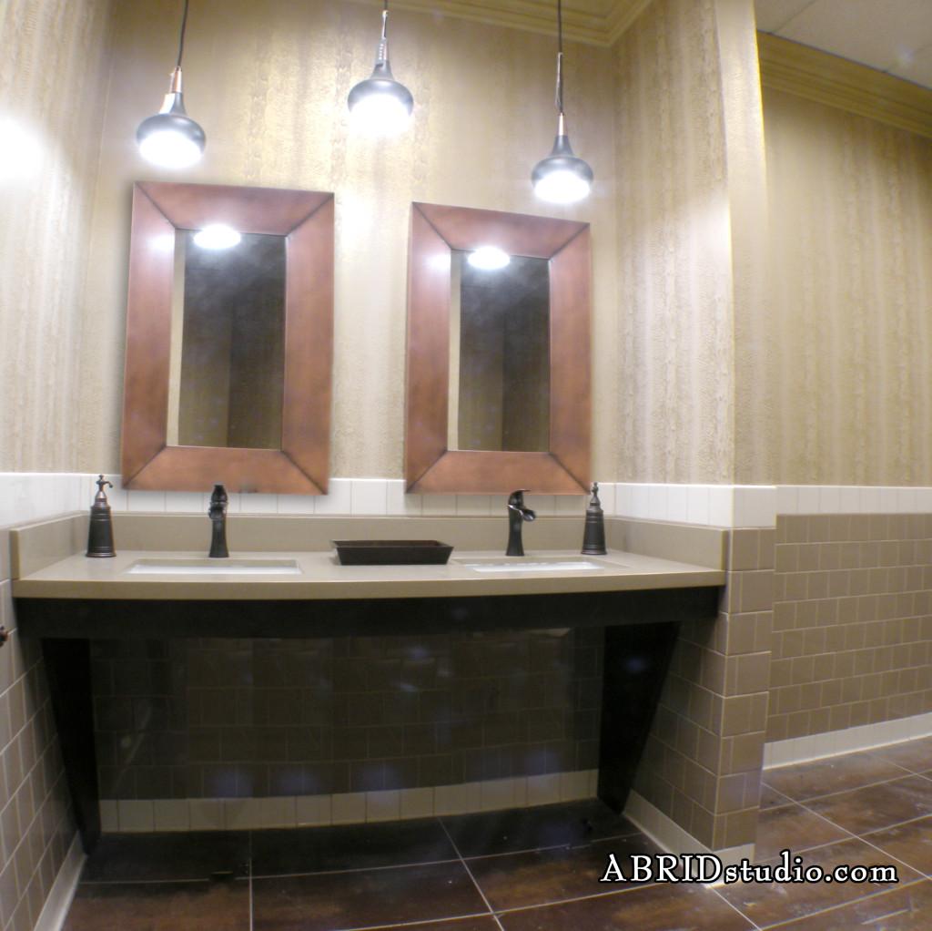 BathroomInteriorDesign2
