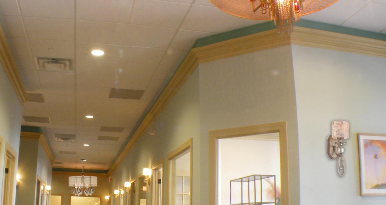 Scottsdale Salon