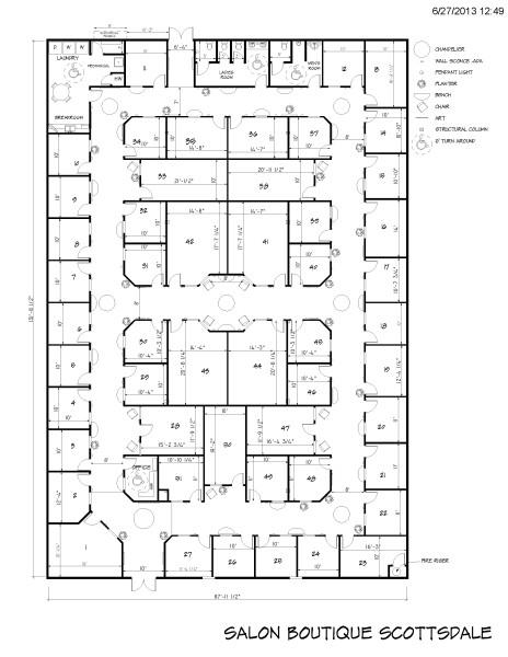 SalonBoutiqueScottsdale-ABRID-6-27-13