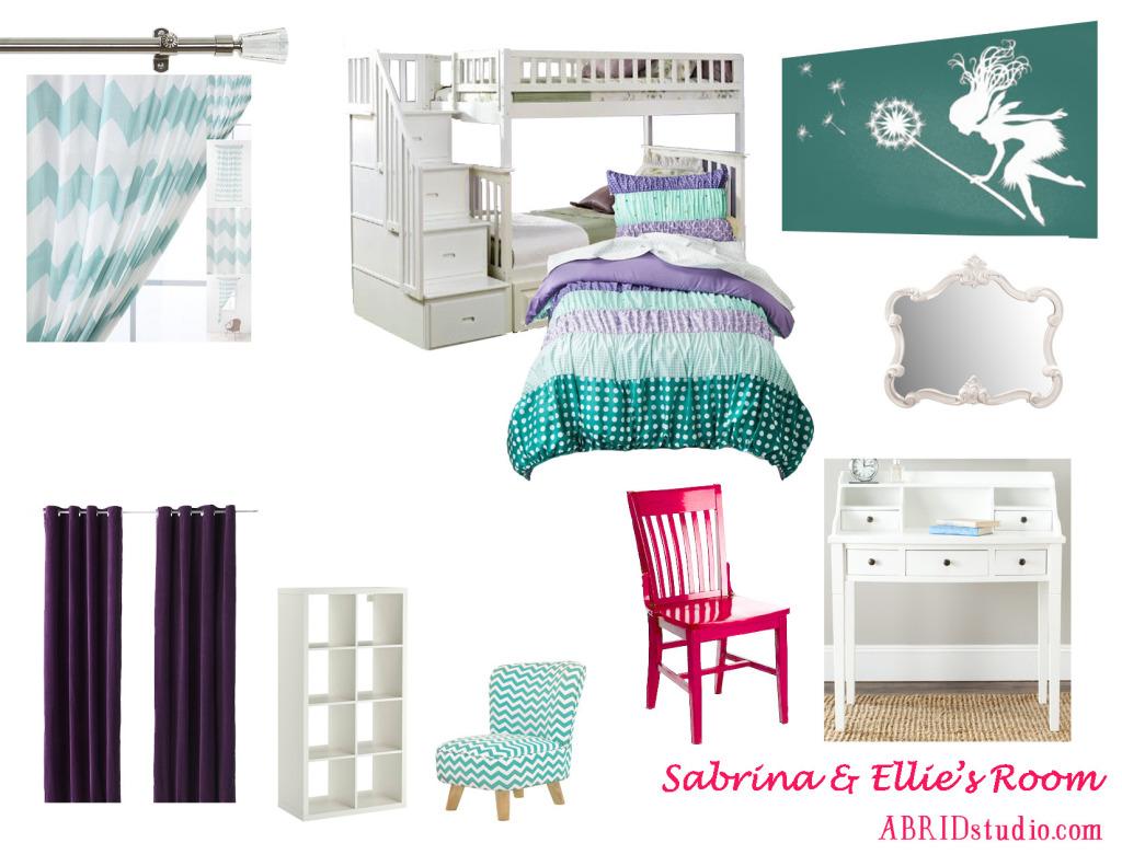 Sabrina&ElliesRoomBunkBeds_Page_1