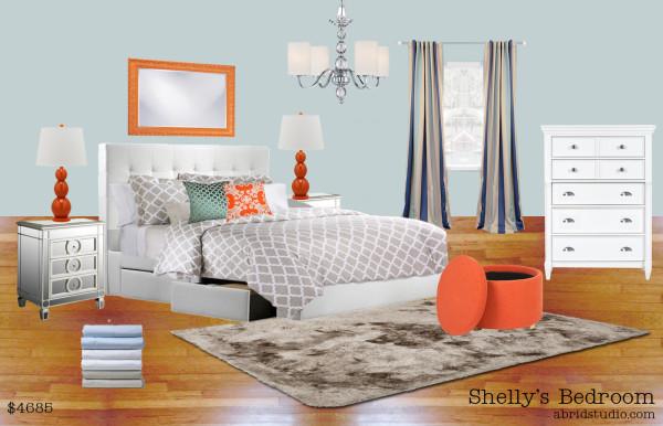 ShellysBedroom