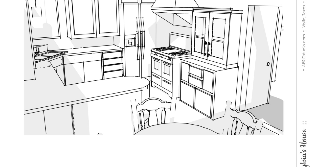 Country Kitchen & Bath Design