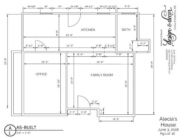 AleciaOptions6-3-16_Page_01