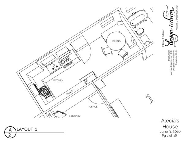 AleciaOptions6-3-16_Page_02