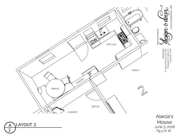 AleciaOptions6-3-16_Page_03