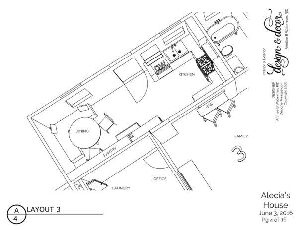 AleciaOptions6-3-16_Page_04