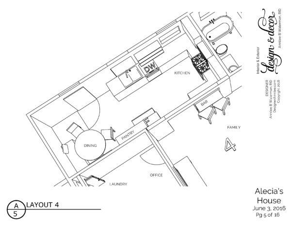 AleciaOptions6-3-16_Page_05