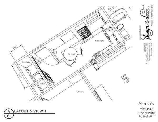 AleciaOptions6-3-16_Page_06