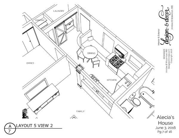 AleciaOptions6-3-16_Page_07