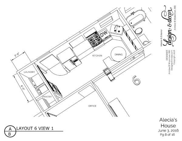 AleciaOptions6-3-16_Page_08