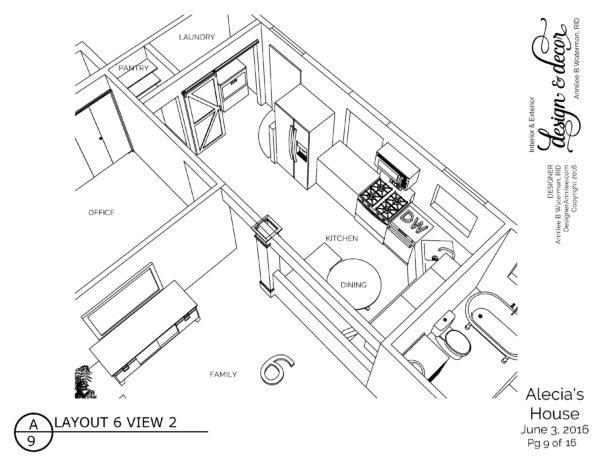 AleciaOptions6-3-16_Page_09