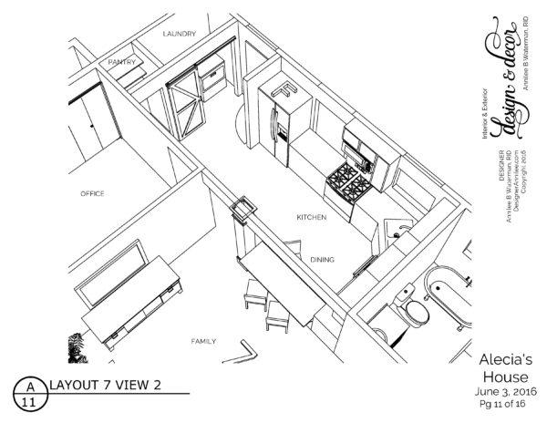 AleciaOptions6-3-16_Page_11