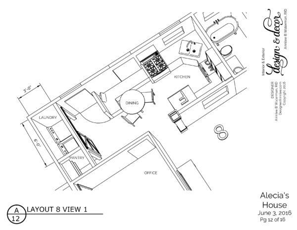 AleciaOptions6-3-16_Page_12