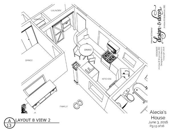 AleciaOptions6-3-16_Page_13
