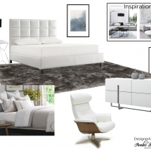 modernluxwhitebedroom