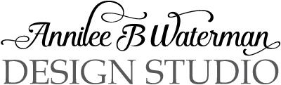 AW Design Studio