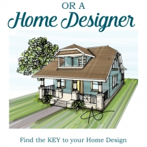 ShouldYouHireAHomeDesignerorArchitect