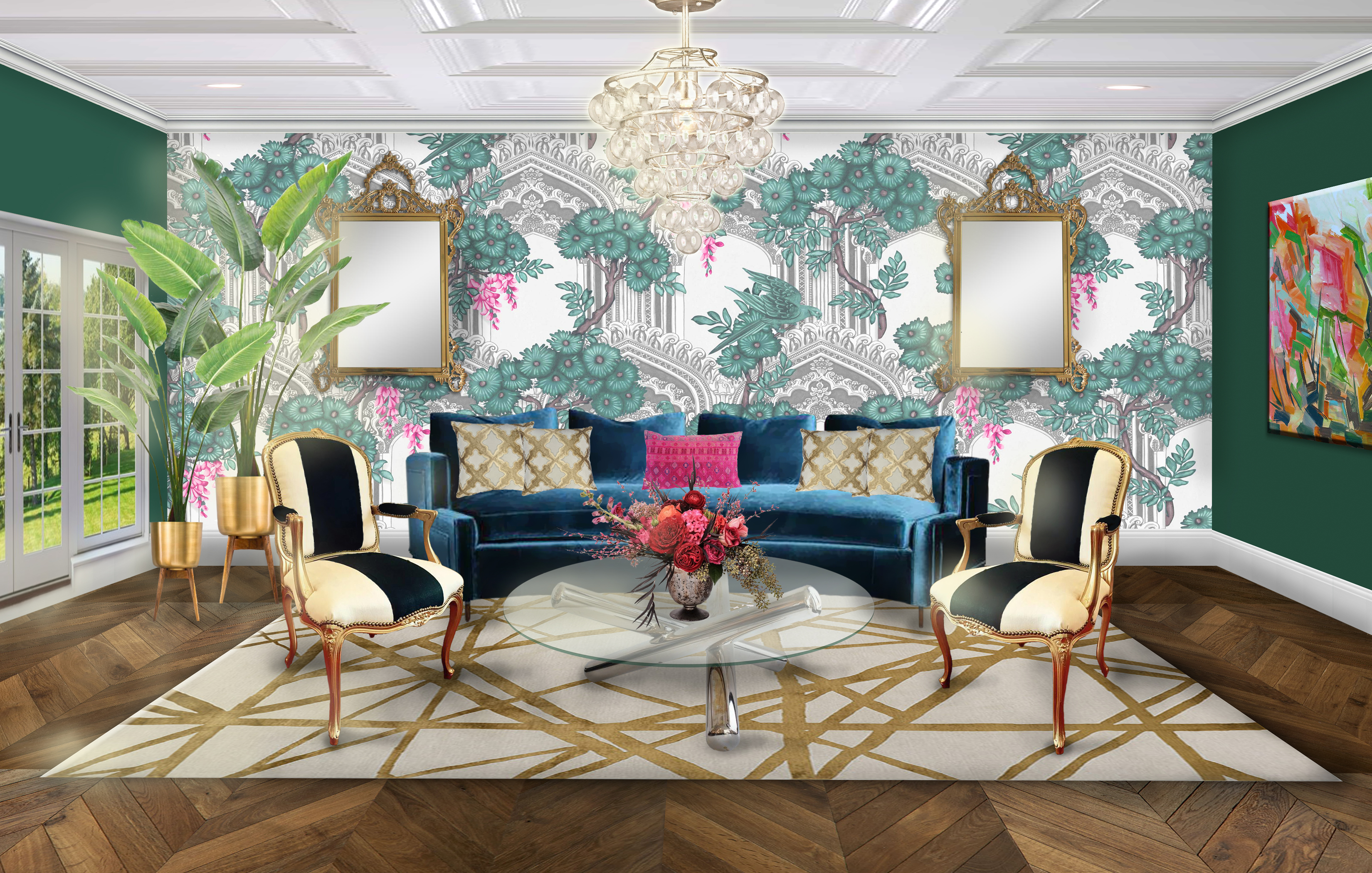 AW Design Studio Interior Design Dallas. FloorPlanAWdesignStudioDallas. ISl6fm39qbz1oo1000000000 & Home Plans \u0026 Interior Design - AW Design Studio
