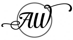AW Design Studio, Home Design & Interiors