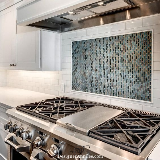 Modern Classic Kitchen Design Dallas Interior Design,Colors That Go Well With Red