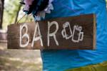 Country Wedding by designerannilee.com