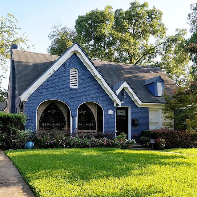 Historic Home Design Guide